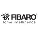 Fibar Group logo