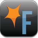 Fibroblast logo