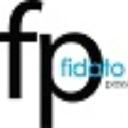 Fidato Partners, LLC logo