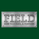 Field Fastener logo