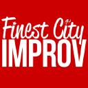 Finest City Improv logo
