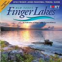 Finger Lakes Tourism Alliance logo