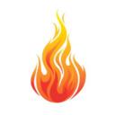 Fire Starter Videos logo
