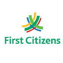 First Citizens' Federal Credit Union logo