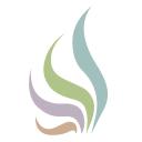 fisioterapia-online.com logo