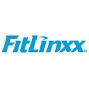 FitLinxx logo