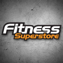 Fitness-Superstore logo