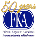 Friesen, Kaye and Associates logo