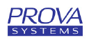 Prova Systems & Technologies Inc logo