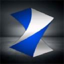 FlexOffers.com, Inc. logo
