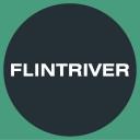 Flintriver logo
