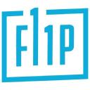 Flipeleven Creative logo