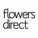 Flowers Direct logo