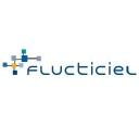 Flucticiel logo
