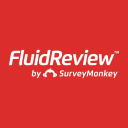 FluidReview (Formerly ReviewRoom) logo