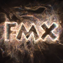 FMX - Conference on Animation, Effects, Games and Transmedia logo