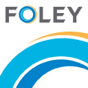 Foley Carrier Services logo