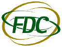 Food Donation Connection logo