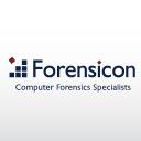 Forensicon, Inc logo