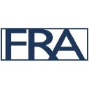 Forensic Risk Alliance logo
