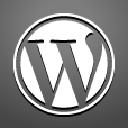 Forex-Dragons.com logo