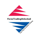 Forex Trading Unlocked Inc. logo