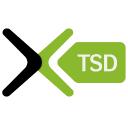 Forex-TSD logo