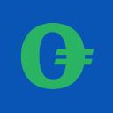 FOREX ADVISORS logo