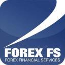 Forex Financial Services logo