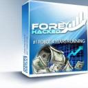 Forex Hacked logo