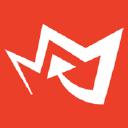 Forex Razor logo