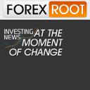Forex Root logo