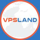 Forex VPS LLC logo