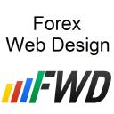 Forex Web Design logo