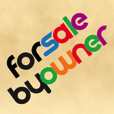 ForSaleByOwner.com.au Pty Ltd logo