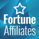 Fortune Affiliates logo
