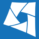 Fotokite logo