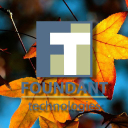 Foundant Technologies logo