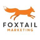 Foxtail Marketing logo