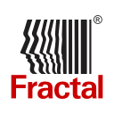 Fractal Analytics logo