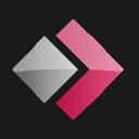 Free Rein logo