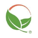 FreshPoint Inc. logo