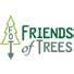 Friends of Trees logo