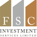 FSC Investment Services LTD