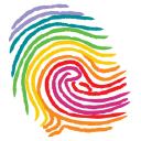 FSG Australia logo