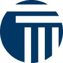 FTI Consulting EU logo