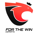 For The Win eSports Club logo