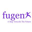 FuGenX Technologies logo