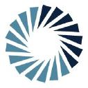 Fuld Omniscope logo