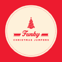 Funky Christmas Jumpers Ltd logo